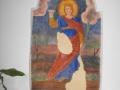 3-CASTRO CITTA'-LA CHIESA MADRE  (11)