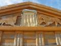 6-CASTRO CITTA'- TEMPIO DI MINERVA-SCAVI ARCHEOLOGICI (1)