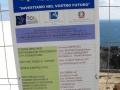 6-CASTRO CITTA'- TEMPIO DI MINERVA-SCAVI ARCHEOLOGICI (6)