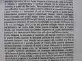 LOCANDINE INFORMATIVE DELLA PUNTA PALASCIA (2)
