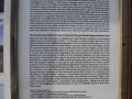 LOCANDINE INFORMATIVE DELLA PUNTA PALASCIA (3)