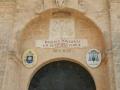 SANTA MARIA DI LEUCA -IL SANTUARIO (4)
