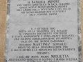 SANTA MARIA DI LEUCA -IL SANTUARIO (8)