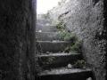 8-MONTE LAURO E DINTORNI (fortini tedeschi della seconda guerra mondiale-DEL TIPO TOBRUK (1)
