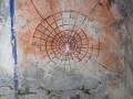 CRIPTA S. PAOLO-GIURDIGNANO (4)