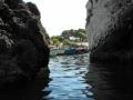 2-CANALE DE E PECURE-VICINO ALLA SPIAGGIA (2)