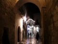 OTRANTO - BY NIGHT