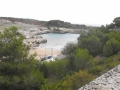 PANORAMA- PORTO BADISCO (4)