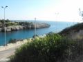PANORAMA- PORTO BADISCO - INSENATURA