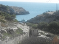 PANORAMA- PORTO BADISCO (51)