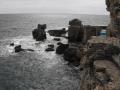 SANTA CESAREA TERME- FOTO PANORAMICHE REALIZZATE DA TERRA (2)