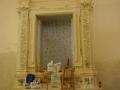 CHIESA DI S. CROCE DURANTE I LAVORI DI RISTRUTTURAZIONE-L'ALTARE (7)