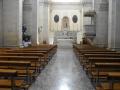 CHIESA MADRE DI UGGIANO LA CHIESA DOPO GLI ULTIMI RESTAURI (3)