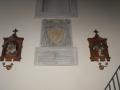 3-CASTRO CITTA'-LA CHIESA MADRE  (10)