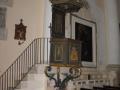 3-CASTRO CITTA'-LA CHIESA MADRE  (9)