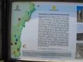 LOCANDINE INFORMATIVE DELLA PUNTA PALASCIA (1)
