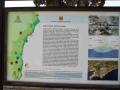 SANTA MARIA DI LEUCA -CARTELLONISTICA (1)