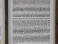 SANTA MARIA DI LEUCA -CARTELLONISTICA (4)