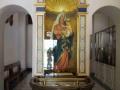 SANTA MARIA DI LEUCA -IL SANTUARIO (9)