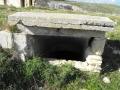 7-LOCALITA' ORTE (fortini tedeschi della 2^ guerra mondiale) (2)