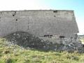 7-LOCALITA' ORTE (fortini tedeschi della 2^ guerra mondiale) (23)