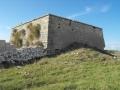 7-LOCALITA' ORTE (fortini tedeschi della 2^ guerra mondiale) (24)