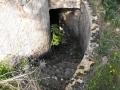 8-MONTE LAURO E DINTORNI (fortini tedeschi della seconda guerra mondiale-DEL TIPO TOBRUK (15)