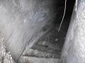 8-MONTE LAURO E DINTORNI (fortini tedeschi della seconda guerra mondiale-DEL TIPO TOBRUK (18)