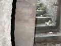 8-MONTE LAURO E DINTORNI (fortini tedeschi della seconda guerra mondiale-DEL TIPO TOBRUK (23)