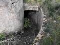 8-MONTE LAURO E DINTORNI (fortini tedeschi della seconda guerra mondiale-DEL TIPO TOBRUK (9)