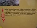 MENHIR -GIURDIGNANO (CARTELLI ILLUSTRATIVI) (1)