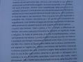 MENHIR -GIURDIGNANO (CARTELLI ILLUSTRATIVI) (5)
