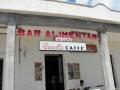BAR DA CARLO- (antico punto di ristoro e riferimento per degustare i ricci) (1)