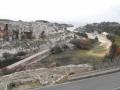 MINNA DE ORCU E CANALE DI MINERVINO
