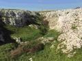 CANALE NDHRONICU-GROTTA DELLA MUMMIA