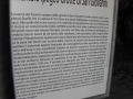 2-FRANTOIO IPOGEO-OTRANTO- A NORD DI PORTO BADISCO (4)