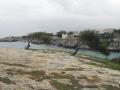 1- PORTO BADISCO D'INVERNO (3)