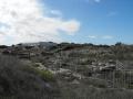 ROCA - PARCO ARCHEOLOGICO