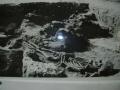 1 -Tomba ipogea - scavi durante i lavori della piazzetta- FOTO NEL BAR DA CARLO (3)