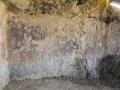 CRIPTA SANT'ANGELO - CASAMASSELLA - DIPINTI