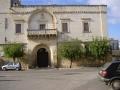 CASAMASSELLA - CASTELLO